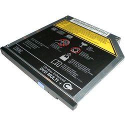 IBM UltraSlim Enhanced SATA Multi-Burner - Napęd dyskowy - UltraSlim Enhanced - DVD+/-RW (+/-R DL) / DVD-RAM - 8x8x5x -...