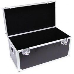 Omnitronic Case 30126715 - uniwersalna skrzynia
