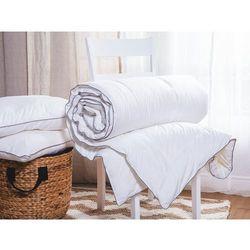 Kołdra antyalergiczna bawełna Japara 220 x 240 cm RIMO