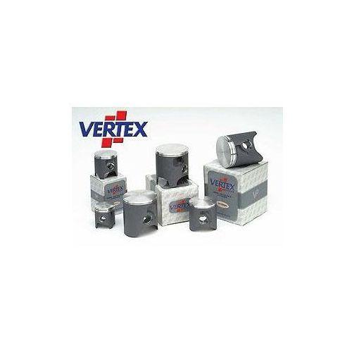 Tłoki motocyklowe, VERTEX 23211060 TŁOK KYMCO DINK, GRAN DINK, B&W 125 4T 52,96MM