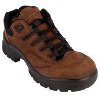 Trekking, Buty Haix Runner Low GTX O2 Gore-Tex tabacco (104003)