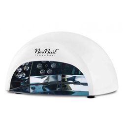 NeoNail LAMPA LED 12W (Biała)