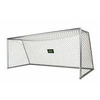 Piłka nożna, Aluminiowa bramka piłkarska EXIT SCALA 500 x 200 cm