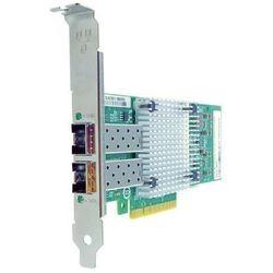 Karta Sieciowa DELL 540-BBDR 2x SFP+ PCI Express 10Gb