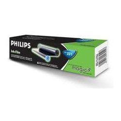 Folia faxu Philips PFA-331 (Oryginalna)