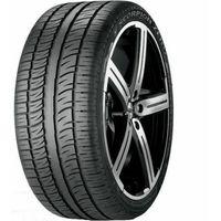 Opony 4x4, Opona Pirelli SCORPION ZERO ASIMMETRICO 255/55R18 109H XL Homologacja AO 2019
