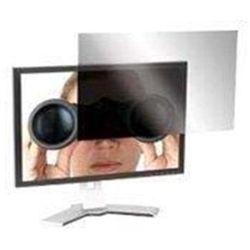 "Filtr Targus Privacy Screen 22"" Widescreen Clear Darmowy odbiór w 21 miastach!"