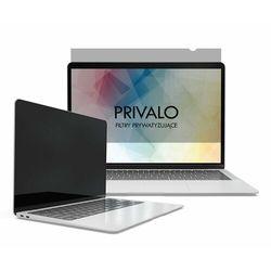 Filtr Prywatyzujący na ekran laptopa EMPRI do MacBook Pro 15 (2012-2015) 352x231 mm