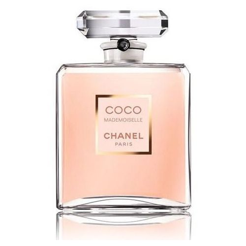 Wody perfumowane damskie, Chanel Coco Mademoiselle Woman 35ml EdP