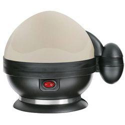 Jajowar elektryczny Retro Cilio kremowy