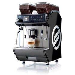 Ekspres do kawy automatyczny | Idea Duo Cappuccino Restyle