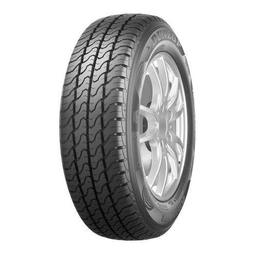 Opony letnie, Dunlop ECONODRIVE 235/65 R16 115 R
