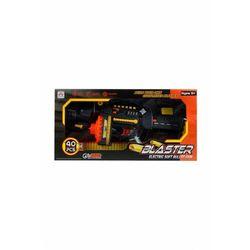 MC Pistolet na strzałki 2Y37D6 Oferta ważna tylko do 2031-06-02