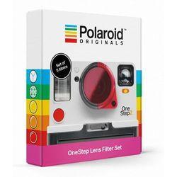 POLAROID Orginals Zestaw 5 filtrów do One Step