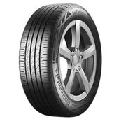 Continental ContiEcoContact 6 225/45 R19 96 W