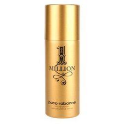 Paco Rabanne 1 Million (M) dezodorant w spary 150ml