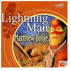 Matthew, Doyle - Lightning Man - Music From Australia