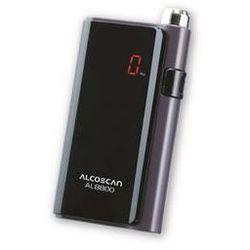 Alkomat V-NET AL 8800®