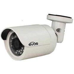 Kamera Evos EV-AHD-960P-3.6-B-IR3-U