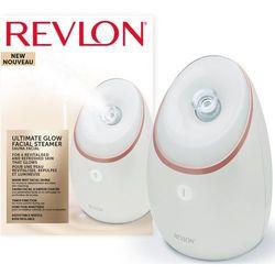 Sauna do twarzy REVLON RVSP3537 + DARMOWY TRANSPORT!