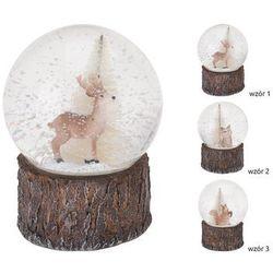 kula śnieżna