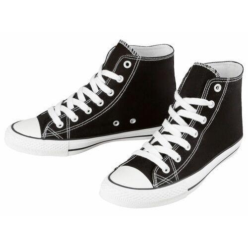 Damskie obuwie sportowe, ESMARA® Buty damskie, 1 para