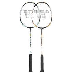 Rakieta do badmintona WISH Alumtec 799K