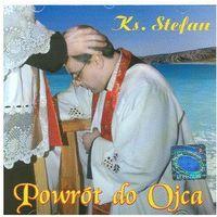 Muzyka religijna, Powrót do Ojca - CD
