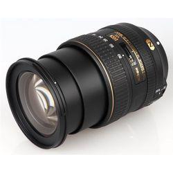 Obiektyw NIKON AF-S DX Nikkor 16-80 mm f/2.8-4E ED VR + Otrzymaj RABAT! + Zamów z DOSTAWĄ JUTRO!
