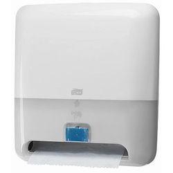 Tork dozownik do ręczników w roli Hand Towel Roll dozownik bezdotykowy Nr art. 551100