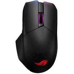 Asus Mysz gamingowa ROG Chakram (90MP01K0-BMUA00)