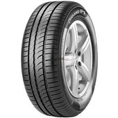Pirelli CINTURATO P1 185/60 R15 88 H