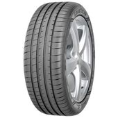 Goodyear Eagle F1 Asymmetric 3 225/50 R18 95 W