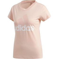 Koszulka adidas Essentials Linear CZ5770