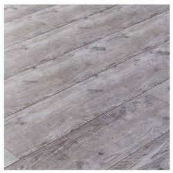 Panele podłogowe Classen Fernandez AC5 2,176 m2