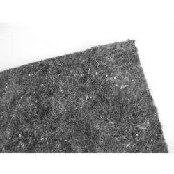 Geowłóknina poliestrowa – Geomatex RPES 300g 50x2m
