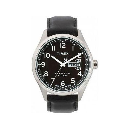 Zegarki damskie, Timex T2N453