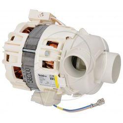 Pompa myjąca z turbiną do zmywarki Electrolux 50299965009