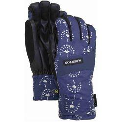 rękawice BURTON - Wb Reverb Gore Glv Floata-Modigo (401) rozmiar: XS