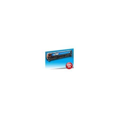 Tonery i bębny, Toner HP cyan - 2800str - Color LaserJet CP2025/CM2320