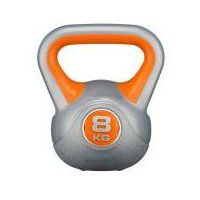 Hantle, York Fitness Kettlebell 1x 8kg