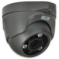 Kamera kopułowa BCS-DMQE3202IR3 4in1 analogow AHD-H HDCVI HDTVI z motozoom