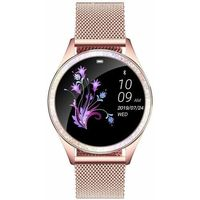 Smartwatche i smartbandy, Gino Rossi BF2-4D2-2