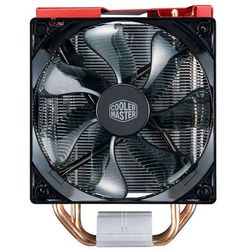 Cooler Master Hyper 212 LED Turbo Procesor Chlodnica/wentylator
