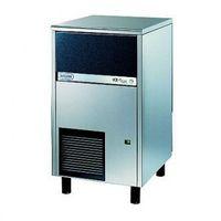 Kostkarki do lodu gastronomiczne, Kostkarka do lodu BREMA (wydajność 28 kg/dobę) | STALGAST 872331
