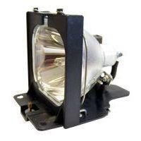 Lampy do projektorów, Lampa do SONY VPL-SC50 - kompatybilna lampa z modułem