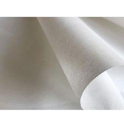 Fizelina tapeta sufitowa flizelina włóknina malarska 1x50mb 8szt 400m2