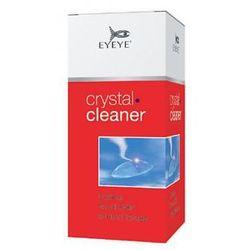 Eyeye B5 Crystal Cleaner do soczewek twardych - 40ml