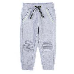 Coccodrillo - Spodnie dziecięce 92-122 cm
