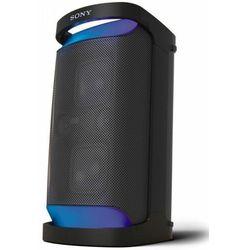 Głośnik Sony SRS-XP500